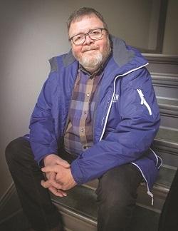 Arne Nørgaard