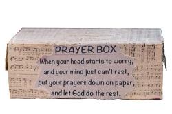 Bønneboks